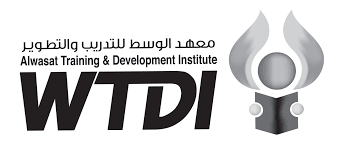 Alwasat Training & Development Institute