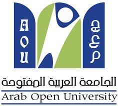 Arab Open University Bahrain