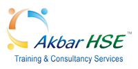 Akbar HSE Training & Consultancy Services