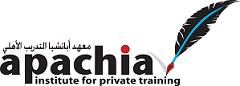 Apachia Institute for Private Training