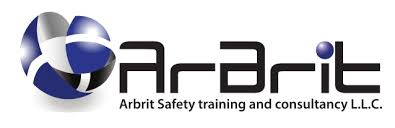 More about Arbrit