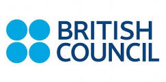 British Council Qatar