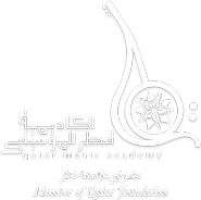 More about Qatar Music Academy