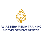 Al Jazeera Media Training & Development Center