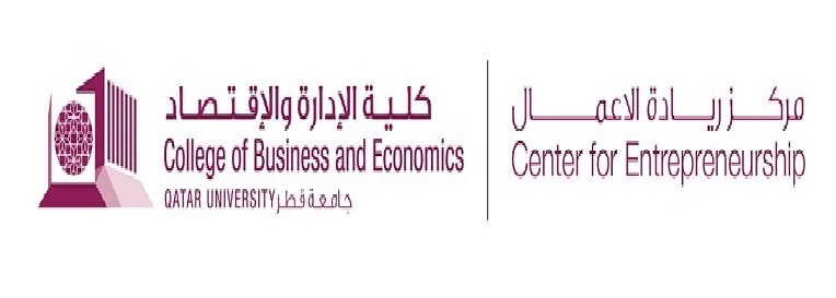 CPA Program course in Doha, Qatar from College of Business and ...