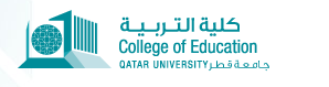 More about College of Education