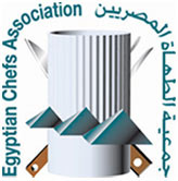 More about Egyptian Chefs Association