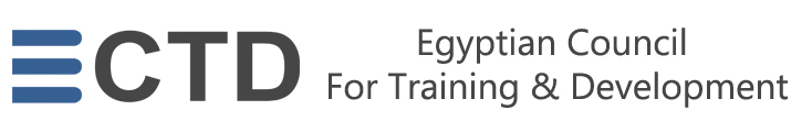 More about Egyptian Council for Training & Development