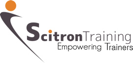 More about Scitron Training