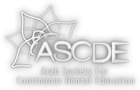 More about Arab Society for Continuing Dental Education