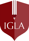 More about IGLA Training