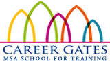 More about Career Gates