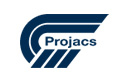 More about Projacs