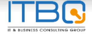 More about IT & Business Consulting Group
