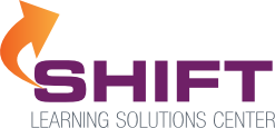 More about ShifT Learning Solution Center