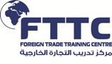More about Foreign Trade Training Center