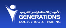 More about Generations Consulting & Training