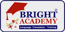 More about Bright Academy