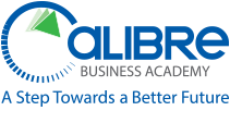 More about Calibre Business Academy