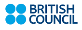 More about British Council - Bahrain