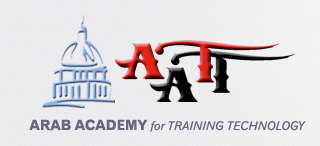 Arab Academy for Training Technology