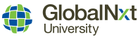 More about GlobalNxt University
