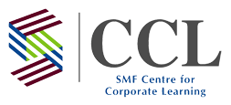 More about SMF Centre for Corporate Learning