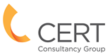 More about CERT Consultancy Group Pte Ltd