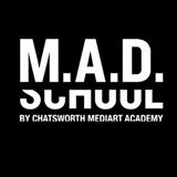 More about M.A.D. School