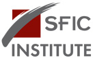 More about SFIC Institute