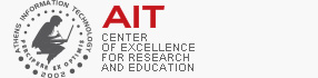 AIT Center of Excellence for Research and Education