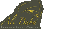 More about Ali Baba International Center