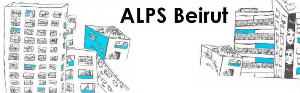 ALPS Beirut