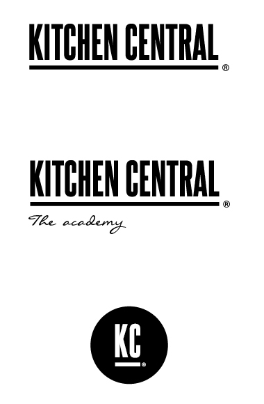 More about Kitchen Central Cooking Academy