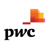 More about PWC Academy Lebanon