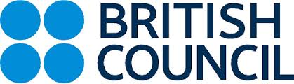More about British Council Beirut