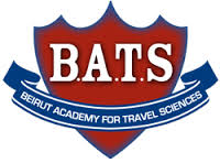 More about Beirut Academy for Travel Sciences