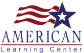 More about American Learning Center