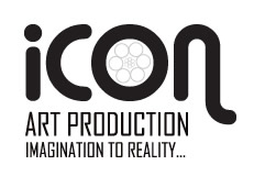 More about Icon Art Production