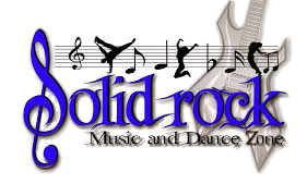 More about Solid Rock Music and Dance Zone