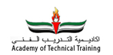 Academy of Technical Training