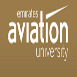 More about Emirates Aviation University