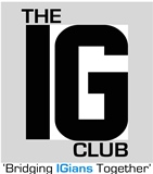 More about The IG Club