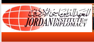 More about Jordan Instititute of Diplomacy