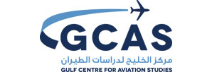 More about Gulf Centre for Aviation Studies(GCAS)