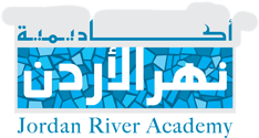 More about Jordan River Language