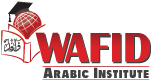 More about Wafid Arabic Institute