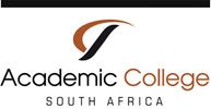 Academic College - South Africa (Pty) Ltd