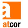 Atcor (Pty) Ltd