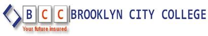 Brooklyn City College